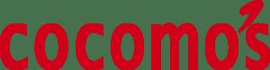 Cocomo's - Hairfashion